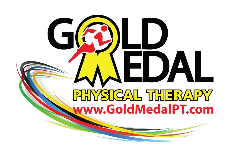 Gold Medal1