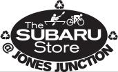 Jones Suburu1