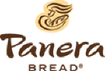 Panera1
