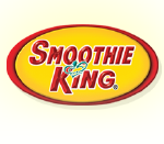 Smoothie King1